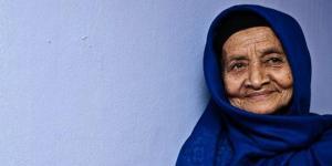 tidak-ada-tempat-untuk-para-nenek-di-surga