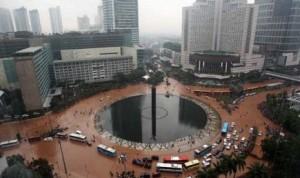 banjir hi 2013