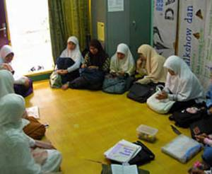 halaqah-akhwat-muslimah