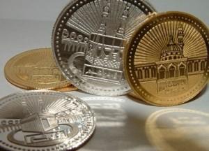dinar-dan-dirham-ilustrasi